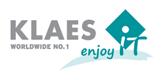 Klaes - Furnizor de software special pentru ferestre și uși termopan